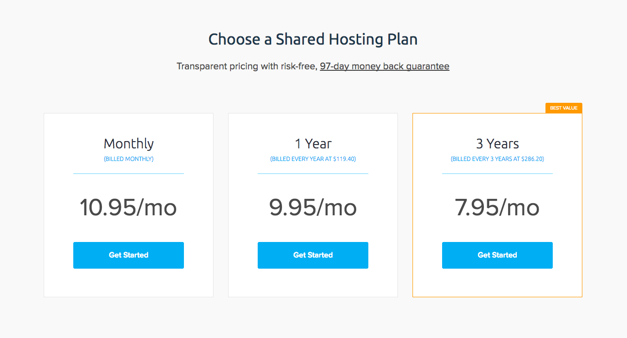 Dreamhost-Signup-for-Shared-Hosting-Account