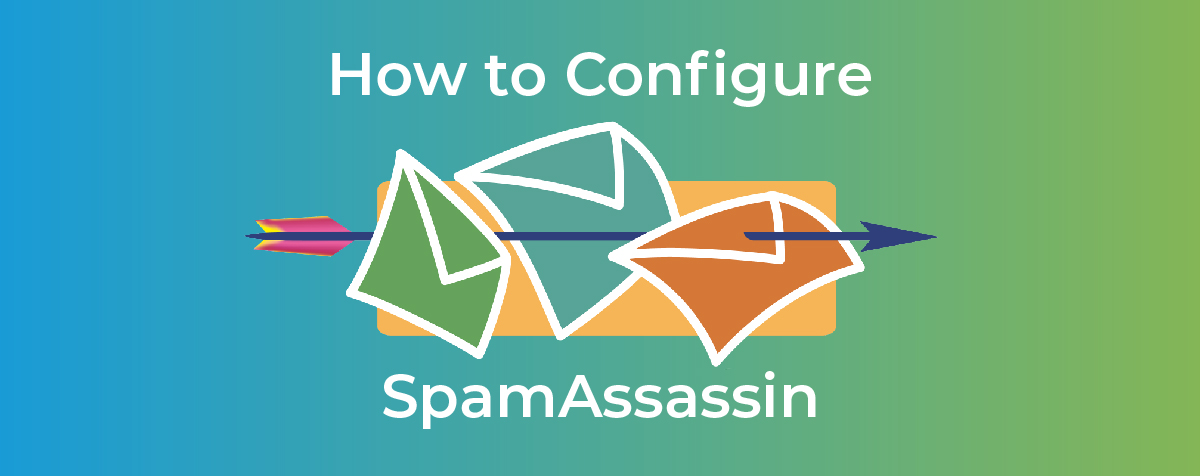 spam-filtering-on-cpanel:-everything-you-need-to-know-about-spamassassin