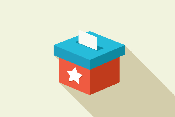bracing-for-election-day,-facebook-rolls-out-voting-resources-to-us.-users