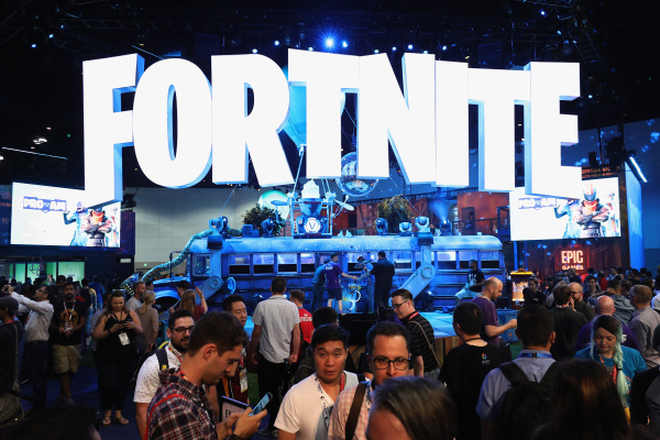 fortnite-for-android-just-got-axed-from-the-google-play-store-too