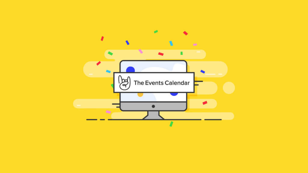 The Events Calendar Joining Liquid Web Family
